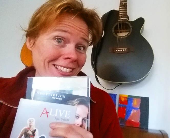 Udsalg - sale - musik - music - CD'er - CD's